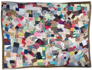 quilt-entire2